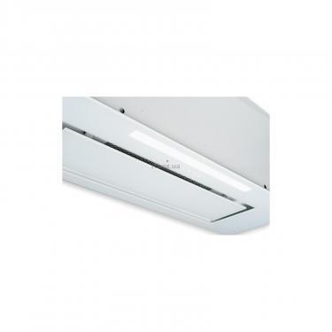 Вытяжка кухонная Perfelli BISP 9973 A 1250 W LED Strip Фото 4