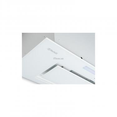 Вытяжка кухонная Perfelli BISP 9973 A 1250 W LED Strip Фото 5