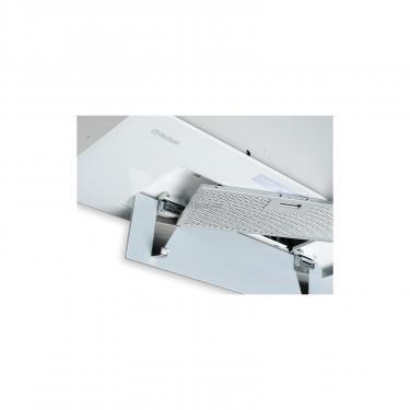 Вытяжка кухонная Perfelli BISP 9973 A 1250 W LED Strip Фото 6