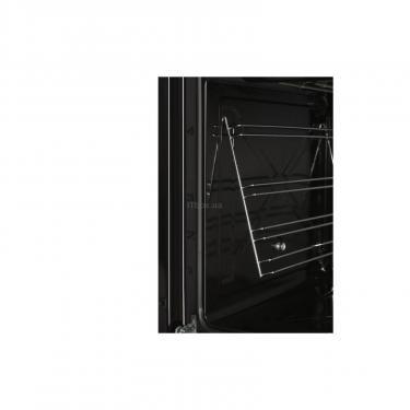 Духова шафа PERFELLI BOE 6720 WH - фото 7