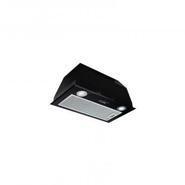 Вытяжка кухонная Minola HBI 5322 BL 750 LED Фото