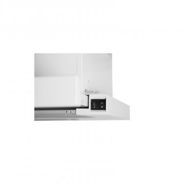 Вытяжка кухонная MINOLA HTL 6110 WH 630 - фото 4