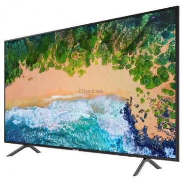 Телевізор Samsung UE49NU7100 (UE49NU7100UXUA) - фото 3