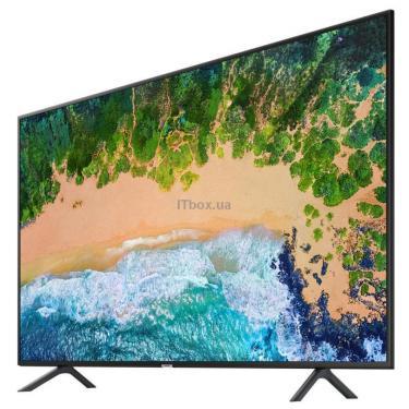 Телевізор Samsung UE49NU7100 (UE49NU7100UXUA) - фото 4