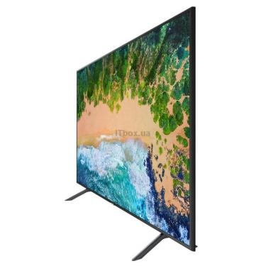 Телевізор Samsung UE49NU7100 (UE49NU7100UXUA) - фото 5