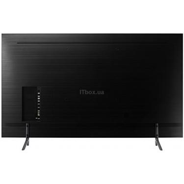 Телевізор Samsung UE49NU7100 (UE49NU7100UXUA) - фото 7