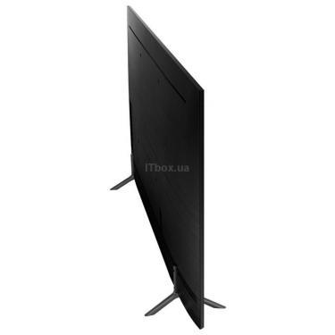 Телевізор Samsung UE49NU7100 (UE49NU7100UXUA) - фото 8