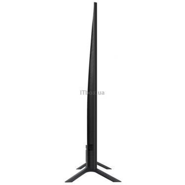 Телевізор Samsung UE49NU7100 (UE49NU7100UXUA) - фото 9