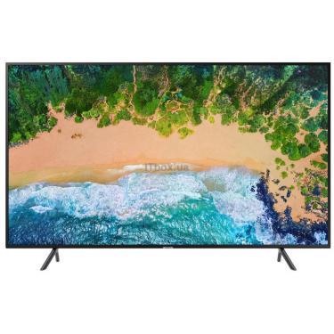Телевізор Samsung UE49NU7100 (UE49NU7100UXUA) - фото 1