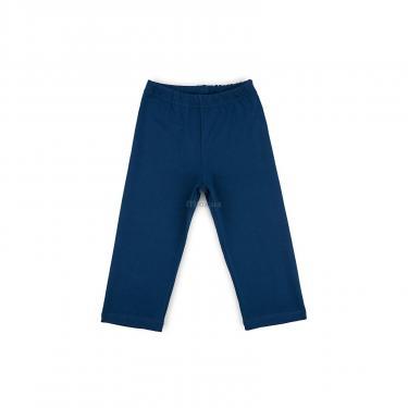 "Пижама Matilda ""CAMPUS"" (7500-122B-blue) - фото 3"