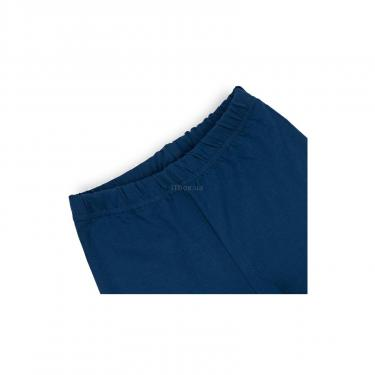 "Пижама Matilda ""CAMPUS"" (7500-122B-blue) - фото 8"