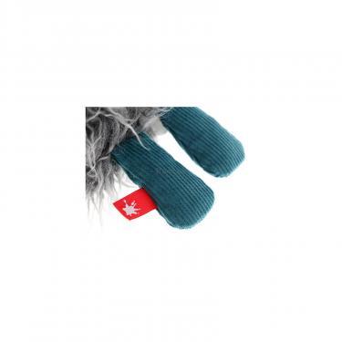 Мягкая игрушка Sigikid Монстр 19 см Фото 3