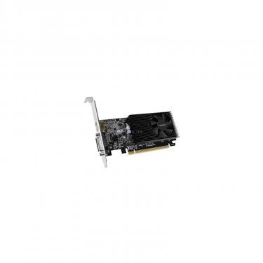 Видеокарта Gigabyte GeForce GT1030 2048Mb Фото 2