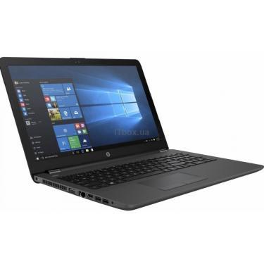 Ноутбук HP 250 G6 (4LT12EA) - фото 2