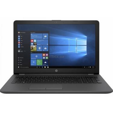 Ноутбук HP 250 G6 (4LT12EA) - фото 1