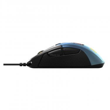 Мышка SteelSeries Rival 310 Pubg Edition Фото 2