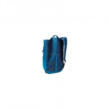Рюкзак Thule Backpack EnRoute 20L TEBP-315 (Poseidon) (3203595) - фото 3