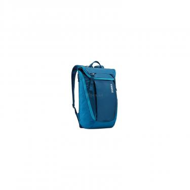 Рюкзак Thule Backpack EnRoute 20L TEBP-315 (Poseidon) (3203595) - фото 1