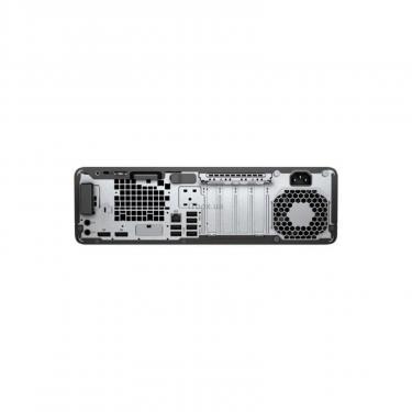 Компьютер HP EliteDesk 800 G3 SFF Фото 3