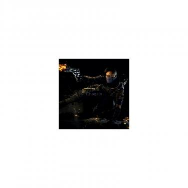 Игра SONY Call of Duty: Black Ops 4 [Blu-Ray диск] PS4 (88225RU) - фото 2