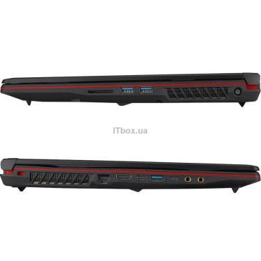 Ноутбук MSI GP63-8RD (GP638RD-674XUA) - фото 5