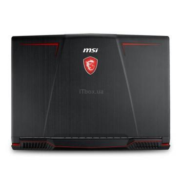 Ноутбук MSI GP63-8RD (GP638RD-674XUA) - фото 9