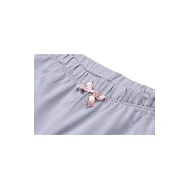 Пижама Matilda со звездочками (7991-140G-pink) - фото 10
