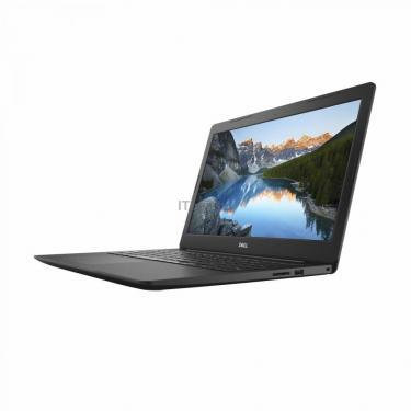 Ноутбук Dell Inspiron 5570 (I55716S2DDL-80B) - фото 2