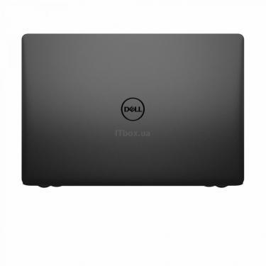 Ноутбук Dell Inspiron 5570 (I55716S2DDL-80B) - фото 4