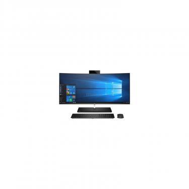 Компьютер HP EliteOne 1000 G2 34WQHD Фото