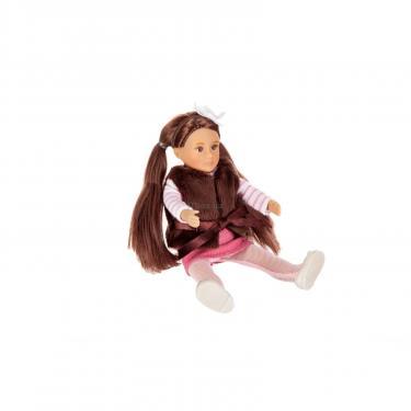 Кукла Our Generation Mini Сиена 15 см Фото 1