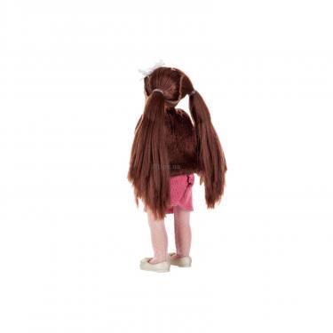 Кукла Our Generation Mini Сиена 15 см Фото 2
