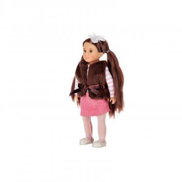 Кукла Our Generation Mini Сиена 15 см Фото