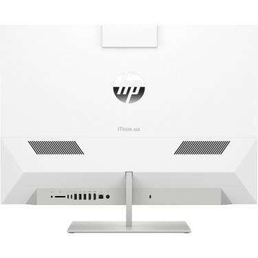 Компьютер HP Pavilion 24-xa0038ur AiO Фото 3