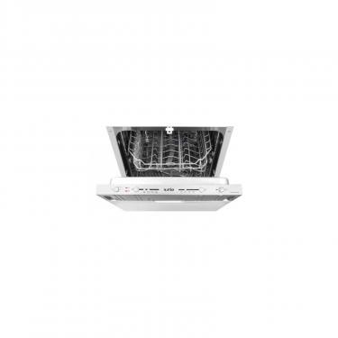 Посудомийна машина VENTOLUX DW 4509 4M - фото 2