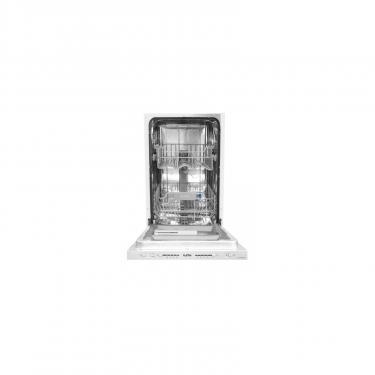 Посудомийна машина VENTOLUX DW 4509 4M - фото 3