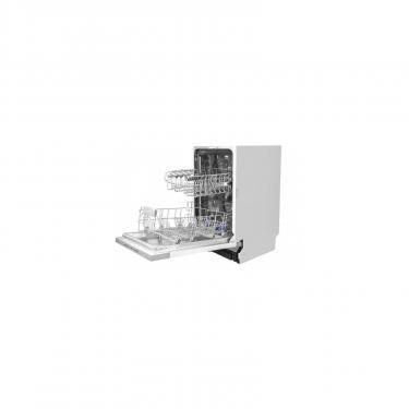 Посудомийна машина VENTOLUX DW 4509 4M - фото 5