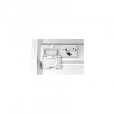 Посудомийна машина VENTOLUX DW 4509 4M - фото 6