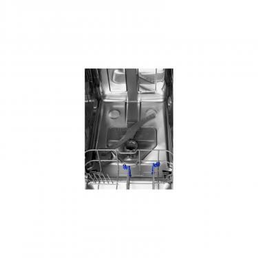 Посудомийна машина VENTOLUX DW 4509 4M - фото 7