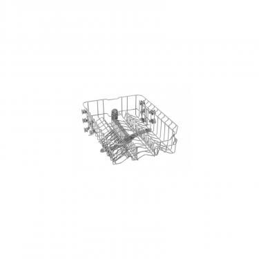 Посудомийна машина VENTOLUX DW 4509 4M - фото 8