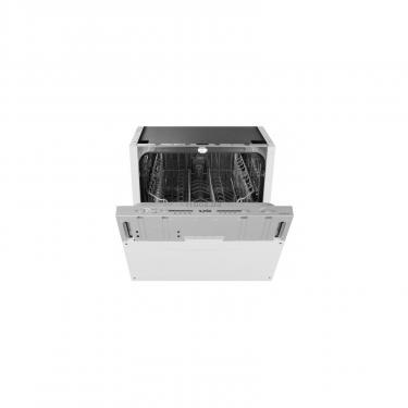 Посудомийна машина VENTOLUX DW 4509 4M - фото 1