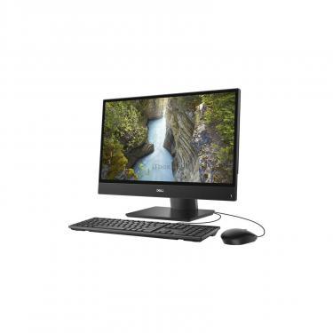 Компьютер Dell OptiPlex 5260 AiO Фото 2