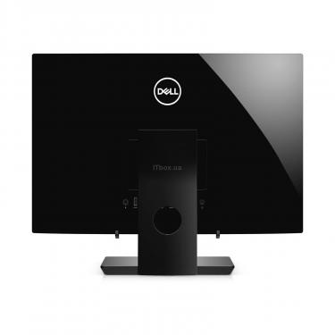 Компьютер Dell OptiPlex 5260 AiO Фото 4
