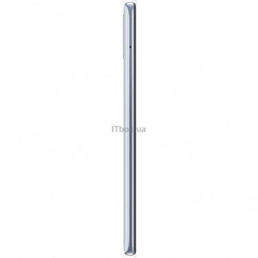 Мобильный телефон Samsung SM-A505FN (Galaxy A50 64Gb) White (SM-A505FZWUSEK) - фото 3
