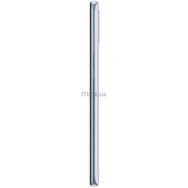 Мобильный телефон Samsung SM-A505FN (Galaxy A50 64Gb) White (SM-A505FZWUSEK) - фото 4