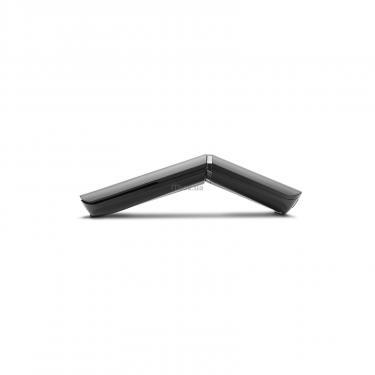 Мышка Lenovo Yoga Wireless Black Фото 2