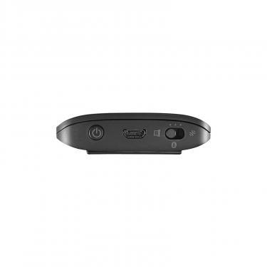 Мышка Lenovo Yoga Wireless Black Фото 4