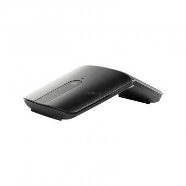 Мышка Lenovo Yoga Wireless Black Фото