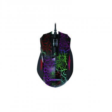 Мышка Gamemax M369B Фото 1