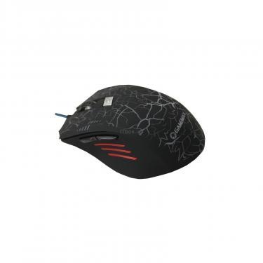 Мышка Gamemax M369B Фото 3